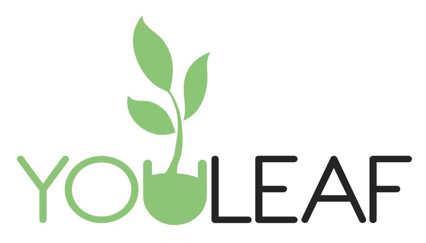 youleaf.com